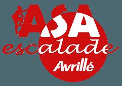 ASA Escalade